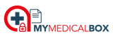 MyMedicalBox